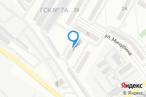 Сдается однокомнатная квартира в Верхней Пышме ул. Мичурина, 3