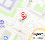 Банкомат КБ Кольцо Урала