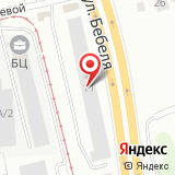 ООО Екатеринбург-Связь