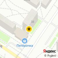 Световой день по адресу Россия, Свердловская область, Екатеринбург, ул. Ясная, 38