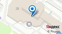 Компания Технопарк-Автоматизация на карте