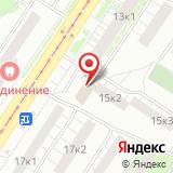 Урал-IT
