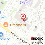 ООО Гидравлические технологии Урала