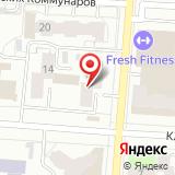 Веранда66.ru