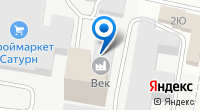 Компания ОЛИЛ на карте