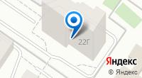 Компания Студия СПИЧКА на карте