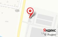 Схема проезда до компании Березовский Молочный Завод №1 в Екатеринбурге