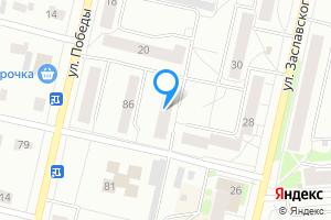 Однокомнатная квартира в Серове ул. Луначарского, 88