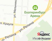 Пирогова ул, 28а