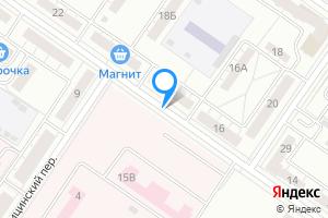 Сдается комната в трехкомнатной квартире в Екатеринбурге ул 22 Партсъезда