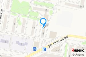 Снять комнату в Верхней Салде Верхнесалдинский г.о., Восточная ул., 13