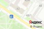 Схема проезда до компании Банкомат, Сбербанк, ПАО в Екатеринбурге