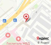 Главное управление ФСИН России по Свердловской области