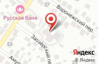 Схема проезда до компании Завод Промышленных Металлических Конструкций в Екатеринбурге