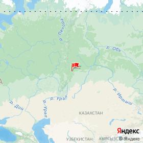 Weather station dn-esp-swd/NE-side/solnce do12 in Yekaterinburg, Sverdlovsk Region, Russia