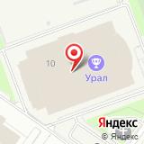 Уральская Региональная Федерация Айкидо Айкикай