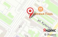 Схема проезда до компании Виктория -Дресс в Екатеринбурге