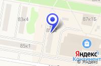 Схема проезда до компании МАГАЗИН УРАЛЬСКИЙ ВАЛ в Верхней Салде