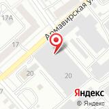 ООО Орион-Д