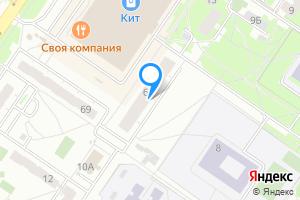 Снять комнату в Екатеринбурге м. Чкаловская, улица Амундсена, 67, подъезд 2