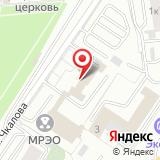 МРЭО ГИБДД ГУ МВД по Свердловской области