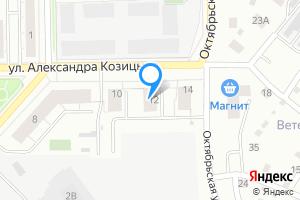 Сдается комната в однокомнатной квартире в Верхней Пышме Александра козицына, 12