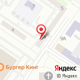 ООО Компания ЭКГ-Лидер