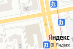 Схема проезда до компании Курманский каменно-щебеночный карьер в Екатеринбурге