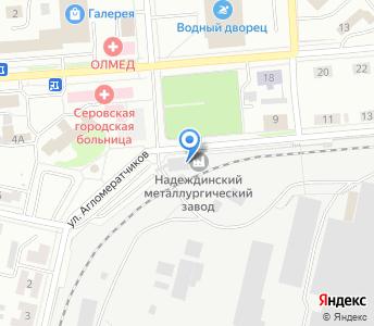 """ОАО """"МЕТМАШ"""""""