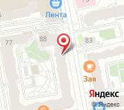 Завод Деревоизделий Урал