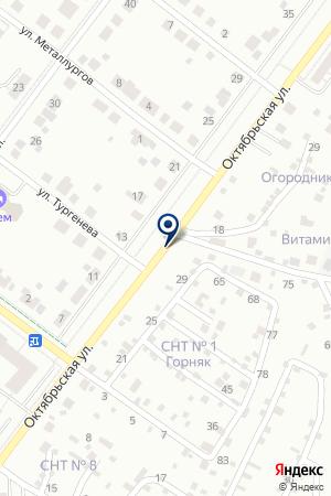 АВИАКАССЫ НОВГОРОДСКИЙ ФИЛИАЛ ЦЕНТРАЛЬНОЕ АГЕНТСТВО ВОЗДУШНЫХ СООБЩЕНИЙ на карте Великого Новгорода