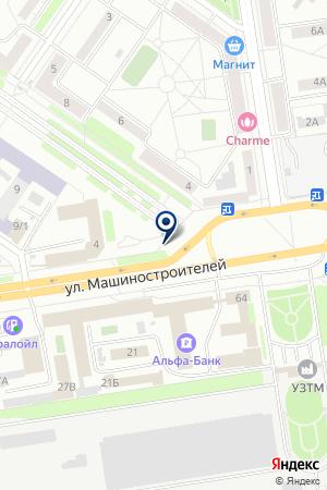 Продажа, цветы екатеринбург опт на карте