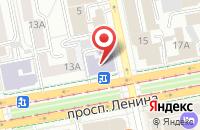 Схема проезда до компании Оршинский культурно-досуговый центр в Орше