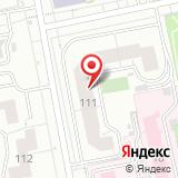 ООО ИНКАПРИ