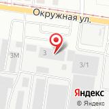 ООО РегионПромМеталл