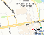 Антона Валека ул, 13