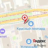 D1.ru