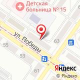 Виктория-Стиль