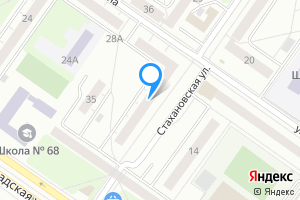 Сдается комната в Екатеринбурге м. Уралмаш, Свердловская область, Стахановская улица, 27