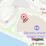 ООО Уралбилет.ру