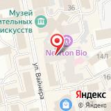 ООО Зеница-Урал