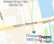 Ленина пр-кт, 29