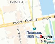 Мамина-Сибиряка ул, 64