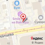 deviceonline.ru