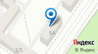 Компания ИнтелЭксперт на карте