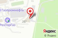 Схема проезда до компании Издательство «Макс-Инфо» в Екатеринбурге