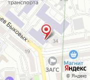 Уральское территориальное управление Федерального агентства железнодорожного транспорта