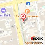 ООО Екатеринбург-Европа-Азия