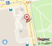 Екатеринбургский центр по охране и использованию исторического и культурного наследия