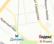 Мельковская ул, 2б